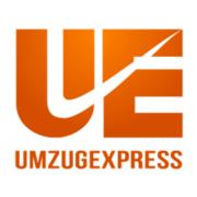 (c) Umzugsexpress.at