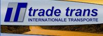 Umzugspreise privater oder gewerblicher Umzug: Umzugsexpress in Wien